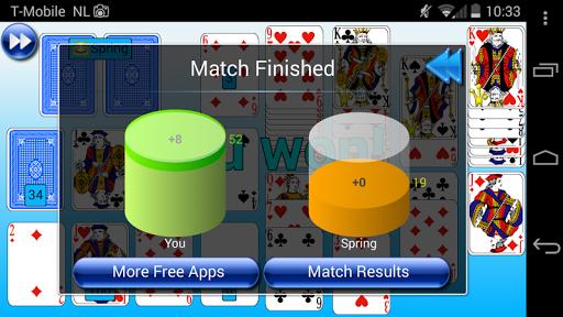 G4A: Spite & Malice  screenshots 3