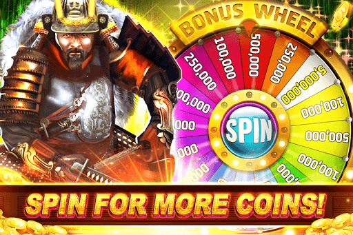 Free Slots Casino Royale - New Slot Machines 2020 1.54.10 screenshots 5