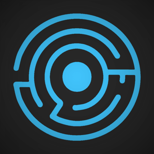 Bad Choice Tracker (habit breaking & mindfulness) icon