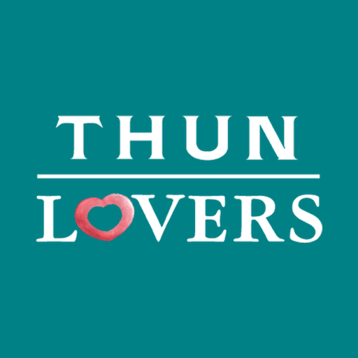THUN Lovers