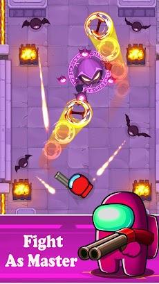 Impostor Killer: Free Gamesのおすすめ画像4