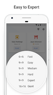 Sudoku.com – Free Sudoku Apk Download 2021 5