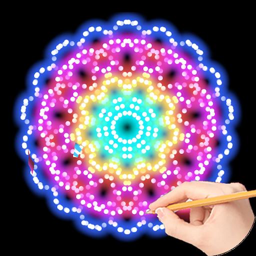 Doodle   Magic Joy