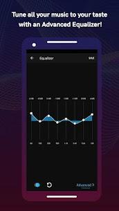 Boom: Music Player Mod Apk 2.6.2 (Premium Unlocked) 13
