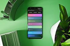 SAMSUNG Galaxy S10 Ringtonesのおすすめ画像5