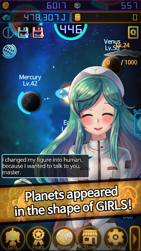 Planet Master  screenshots 18