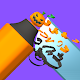 Carve The Pencil Download for PC
