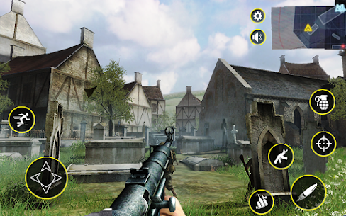 Call of Legends Battle Free Firing Epic Survival Hack & Cheats Online 4