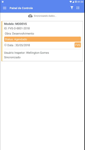 construpoint 2.0 screenshot 2