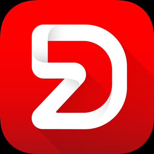 Idealz - Online Shopping Reimagined