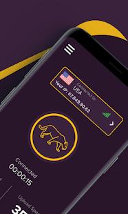 Secure VPN Proxy Unlock Apps Unlimited Internet
