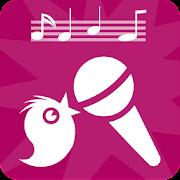 Karaoke Online - Sing online - Sing & song record