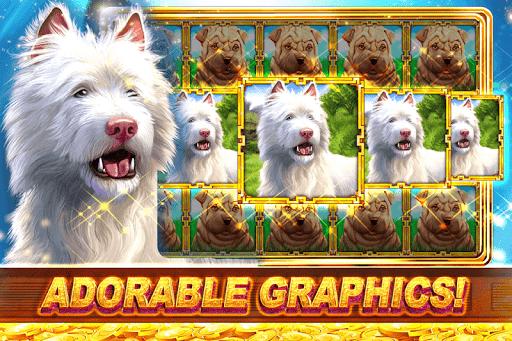 Free Slots Casino Royale - New Slot Machines 2020 1.54.10 screenshots 2