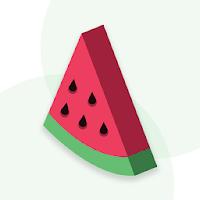 بطيختي: التطبيق الاول للكشف عن صحة البطيخ