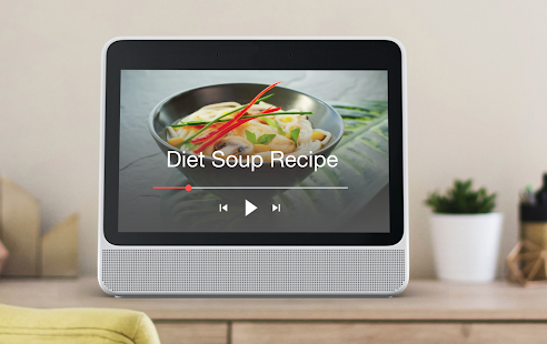 Soup Recipes - Soup Cookbook app 11.16.218 Screenshots 13