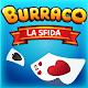 Burraco Italiano: la sfida - Burraco Online Gratis per PC Windows