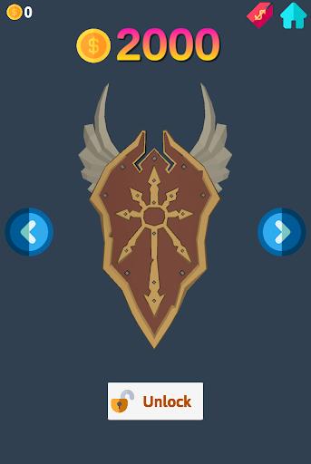 Fantasy Hero Creator  screenshots 8
