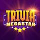 Trivia Megastar: Millionaire Trivia Quiz