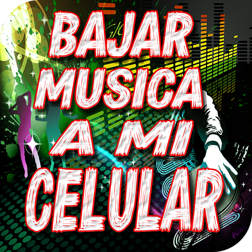 Bajar Musica A Mi Celular Gratis Y Rapido Guides Apps Bei Google Play