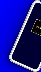 Pluto TV Mod Apk Free 1
