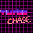 Turbo Chase