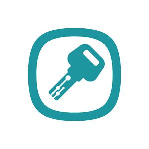 ESET Secure Authentication 3.0.16.0 by ESET logo