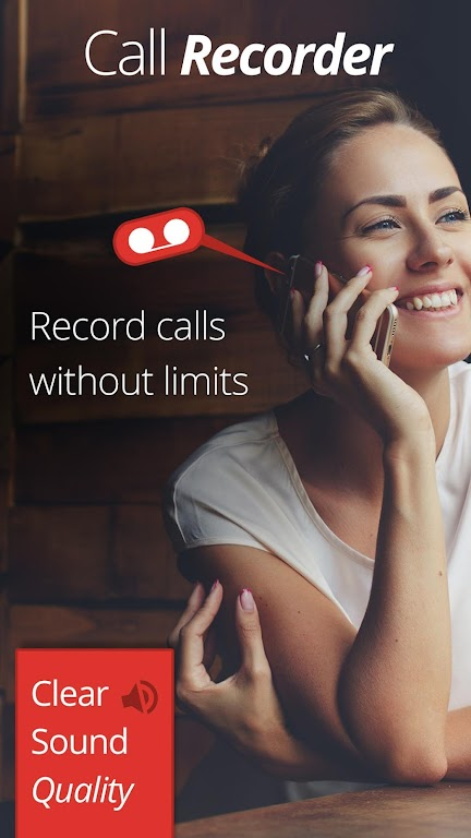 Automatic Call Recorder Latest (ACR)  poster 0
