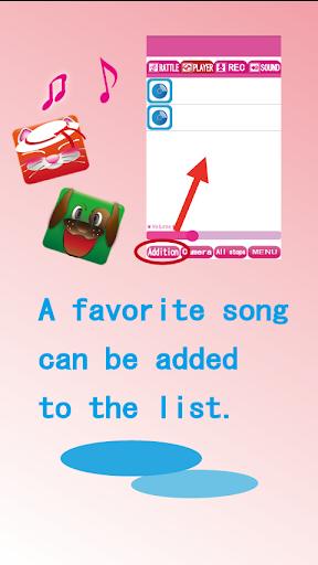 Babysitter Sound For PC Windows (7, 8, 10, 10X) & Mac Computer Image Number- 17
