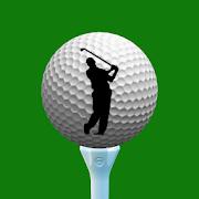 Golf Handicap Calculator Tracker Free- World Rules