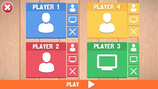 Board Games  screenshots 10