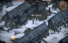 ヴァンパイアズ・フォール:オリジンズ - オープンワールドRPGのおすすめ画像4