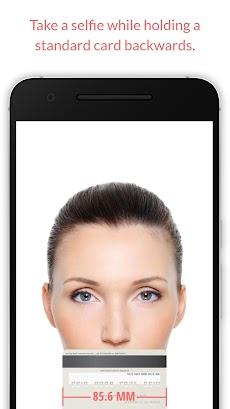 PD Pupil Distance for Eyeglasses & VR Headsetのおすすめ画像2