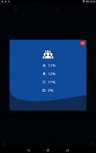 Quiz Game 2020 1.9.0 Screenshots 15