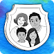 Parenting Hero - Become a wiser parent - Androidアプリ