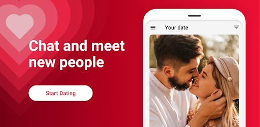 s m dating aplicație)