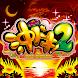 沖ドキ!2-30 - Androidアプリ