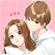My Young Boyfriend: Interactive love story game