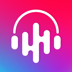 Beatly Lite  Music Video Maker with Effects