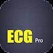 ECG Pro - 心電図