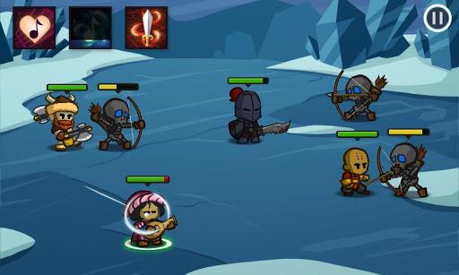 Battleheart 1.6 de.gamequotes.net 3