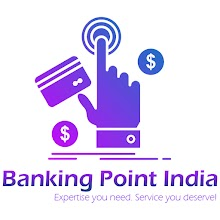 Banking Point India Download on Windows
