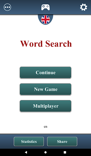 Word Search - Play with friends Online  Screenshots 15