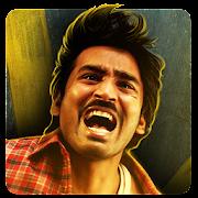 Thodari Official Game  Icon