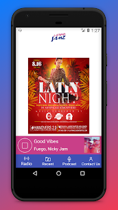 LatinoJamz 5 Mod APK (Unlock All) 1
