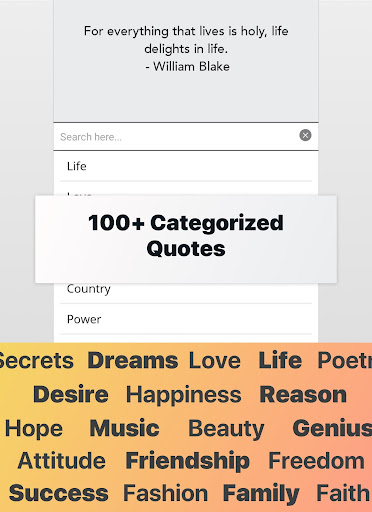 Font Changer - Cool Fonts Keyboard, Stylish Text  Screenshots 10