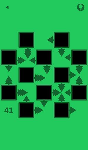 green  screenshots 17