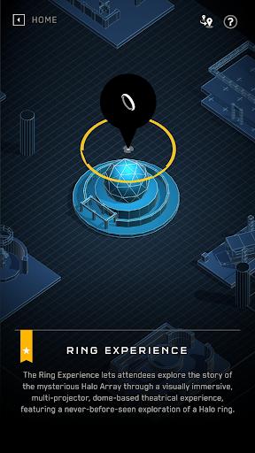 Halo: Outpost 19.08.28.17.04 Screenshots 4