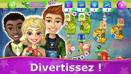 Code Triche Funmania APK Mod screenshots 1