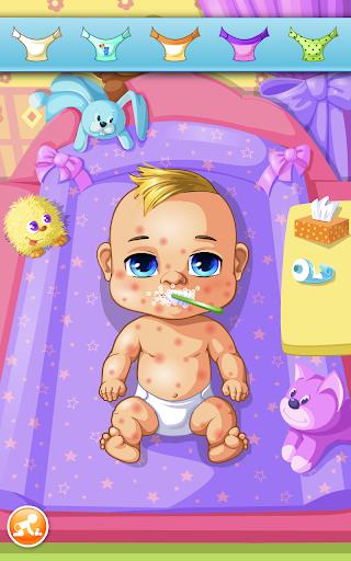 My Baby Care 1.44 Screenshots 14
