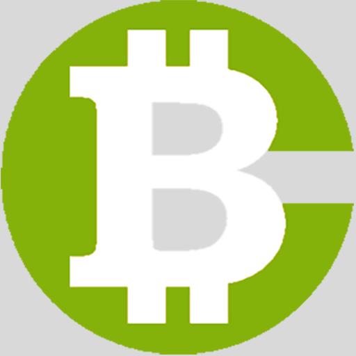 bitcoin robinet în fiecare secundă